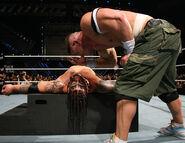 Royal Rumble 2007.21