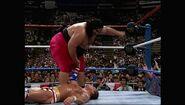 SummerSlam 1993.00059