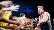 WWE World Tour 2014 - Cardiff.14