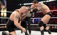 December 13, 2010 Raw.3