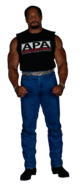 Ronsimmons-2