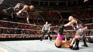 Royal Rumble 2016.6