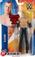 Kane (WWE Series 55)