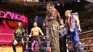 May 9, 2016 Monday Night RAW.13