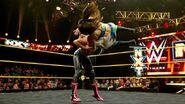 NXT 275 Photo 08