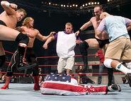 October 31, 2005 Raw.24