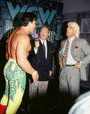 Ricky Steamboat3