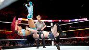 September 14, 2015 RAW.11
