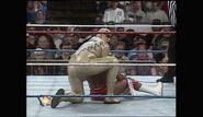 SummerSlam 1996.00023