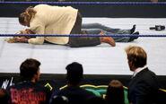 SummerSlam 2008.64
