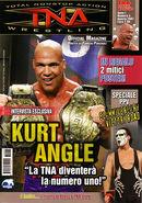 TNAMagAugust2007