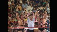 WrestleMania V.00036