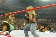5-8-06 Raw 9