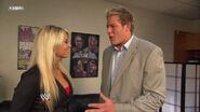 ECW 4-14-09 5