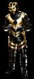 Goldust 1 full 20131014
