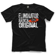 Perry Saturn Eliminator Radical T-Shirt