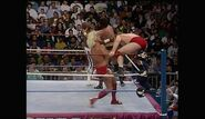 Royal Rumble 1993.00033