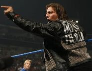 Smackdown-25-May-2007.9