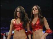Superstars 6-11-09 9