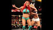 January 13, 2016 NXT.19