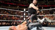 November 2, 2015 Monday Night RAW.1