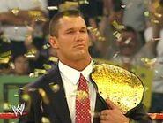 Randy Orton 17