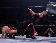 Survivor Series 2002.19