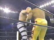 WCW-New Japan Supershow III.00008