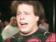 1-3-95 ECW Hardcore TV 4