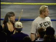 12-20-94 ECW Hardcore TV 9