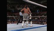 Royal Rumble 1993.00012