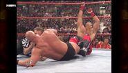Shawn Michaels Mr. WrestleMania (DVD).00037
