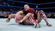 Smackdown January 27, 2012.40