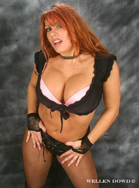 Image - Wew Nude Submission 18Jpg  Pro Wrestling -2420