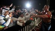WrestleMania Revenge Tour 2011 - Doha.8