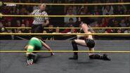 3-20-13 NXT 4