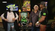 August 31, 2009 Monday Night RAW.00008
