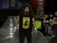 January 12, 1998 Monday Night RAW.00047
