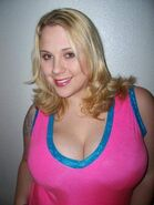 Rachel Summerlyn 1