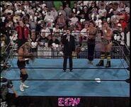 Wrestlepalooza 1998.00016