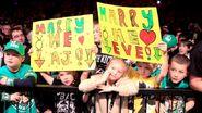 2012 World Tour Minehead.16
