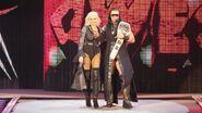 April 18, 2016 Monday Night RAW.31