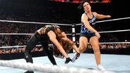 April 4 2011 Raw.28