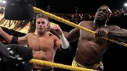 NXT 2.22.12.19
