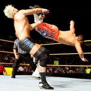 NXT 9-14-10 3