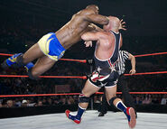 November 21, 2005 Raw.7
