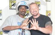 Snoop01