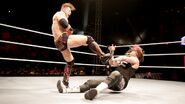 WWE House Show (April 15, 16') 14