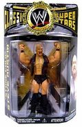 WWE Wrestling Classic Superstars 18 Steve Austin