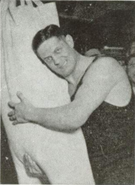 Wayne Munn